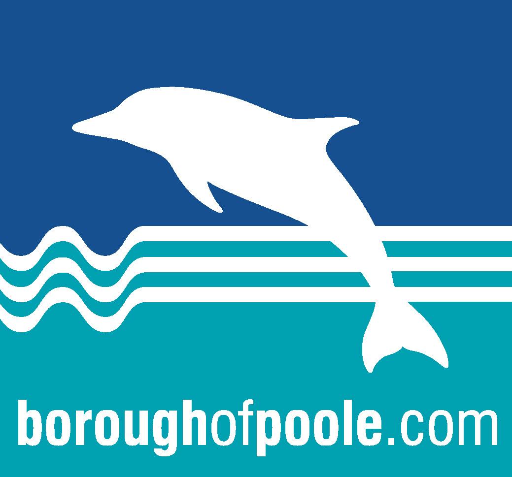 Poole Council BubbleFootball