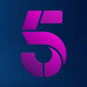Channel 5 Zorbing