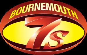 Bournemouth Sevens Dodgeball